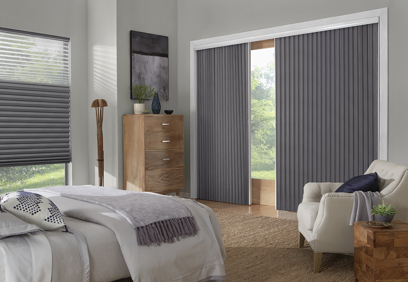 Honeycomb Shades Blinds In Utah County Rally S Blinds