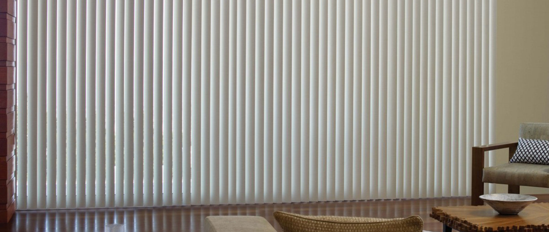 fabric silk made blinds en go custom products vertical to dining vinylvertical vinyl