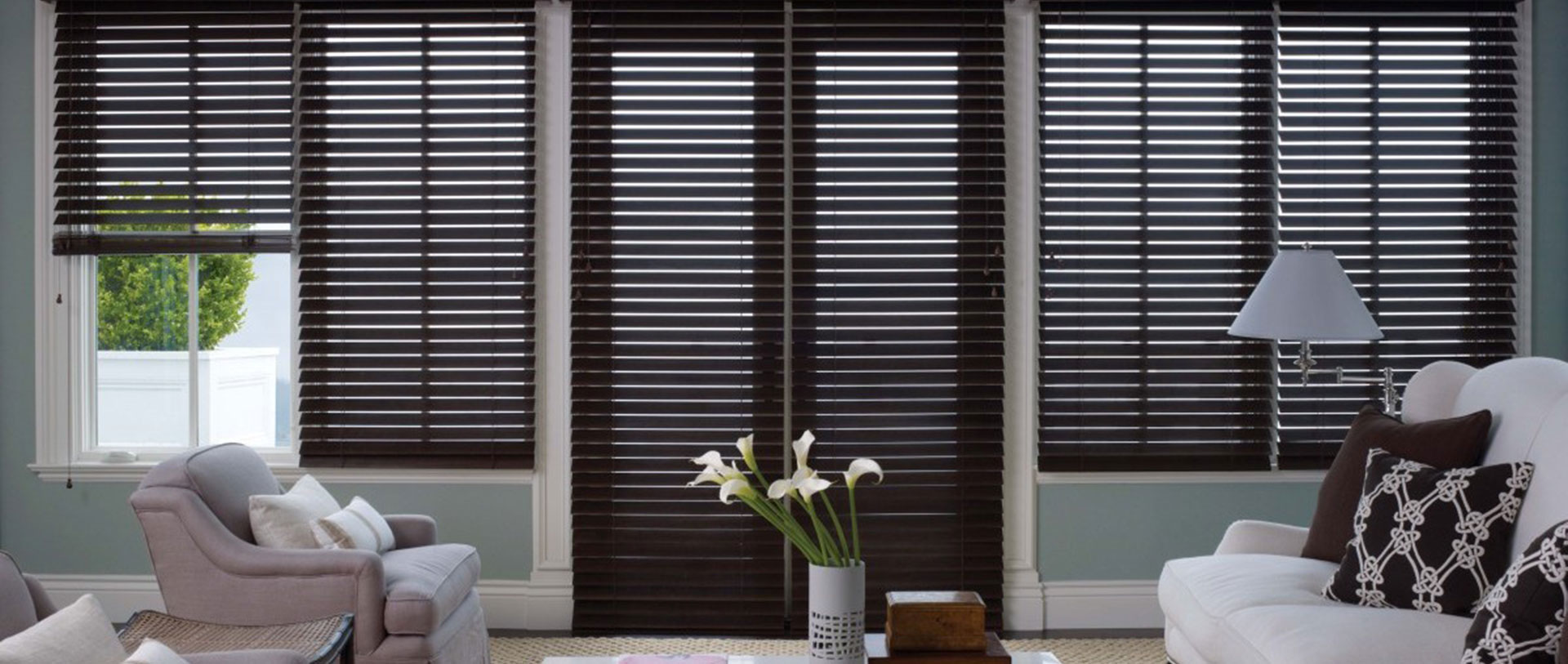 fury andrew ash blinds cheap pinterest wood philipson blind on pin gray by