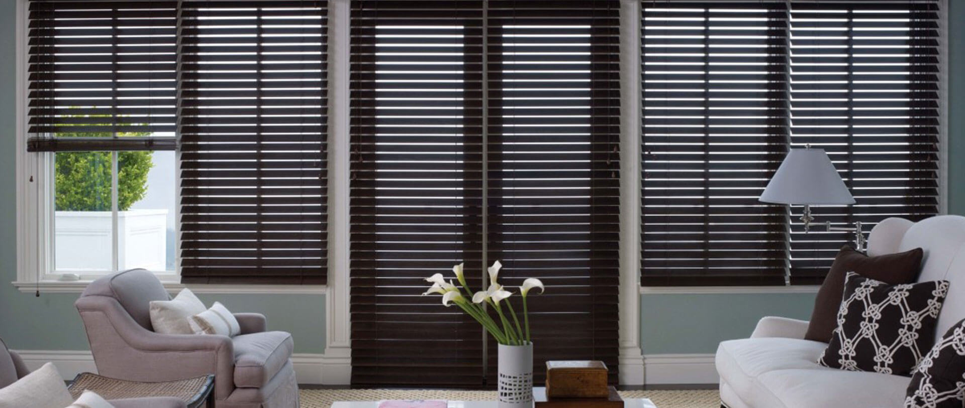 window blinds near me Pleasant Grove Blinds | Blinds in Utah County | Rally's Blinds window blinds near me